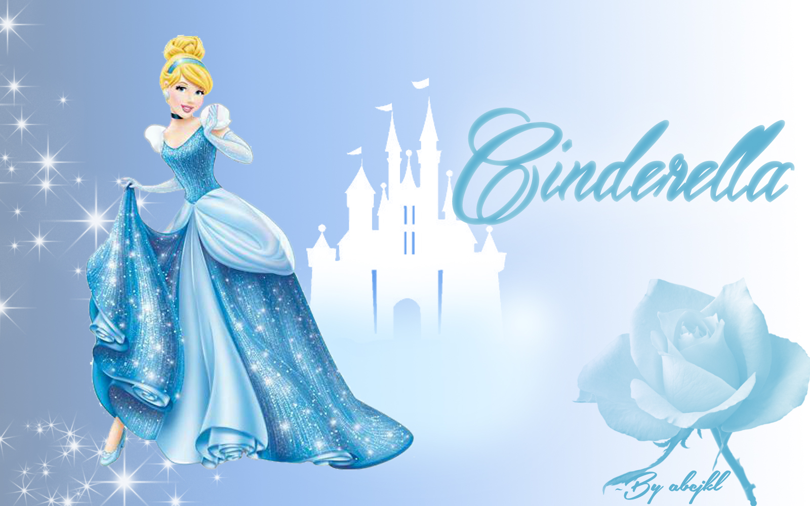 symbolism disney s cinderella Transcript of the glass slipper: a symbol of hope and transformation the earliest known disney's version of cinderella was produced and first opened in 1950.