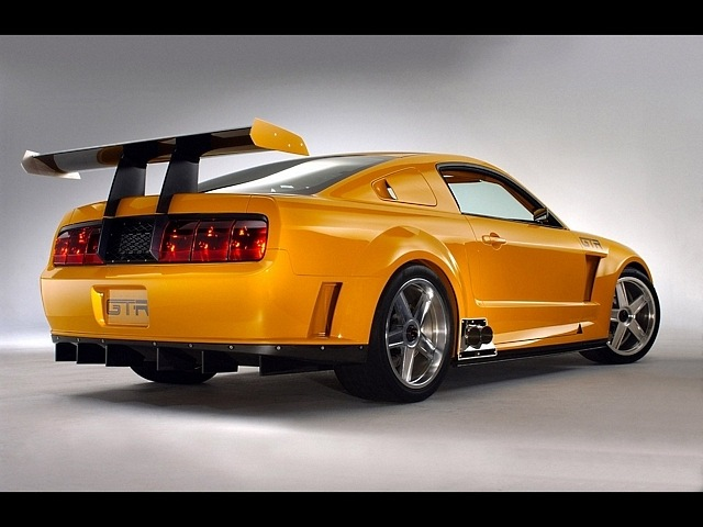 Fast Cars Wallpaper Desktop Modified Fast Cars Wallpaper Wallpaper 640x480