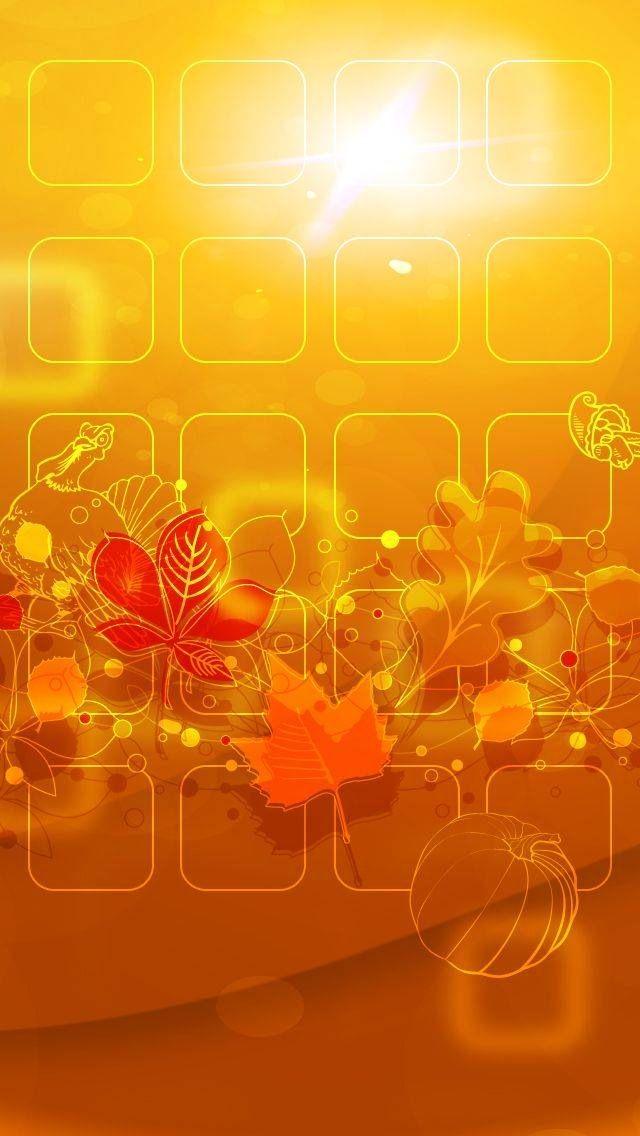 iphone wallpaper 640x1136