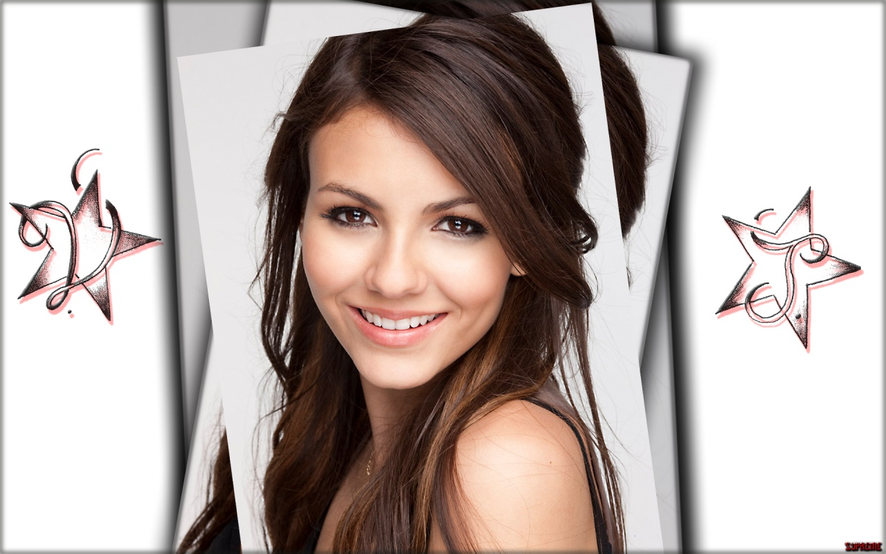 The Nices Wallpapers Victoria Justice HD Wallpapers 1280x800