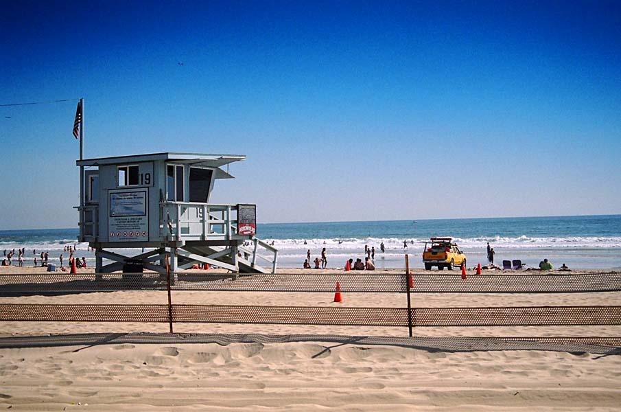 49] Venice Beach California Wallpaper on WallpaperSafari 905x600