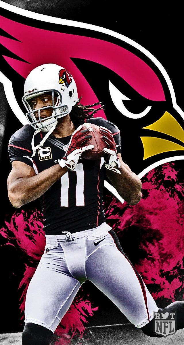 2014 NFL iPhone Wallpapers   NFLRT 640x1200