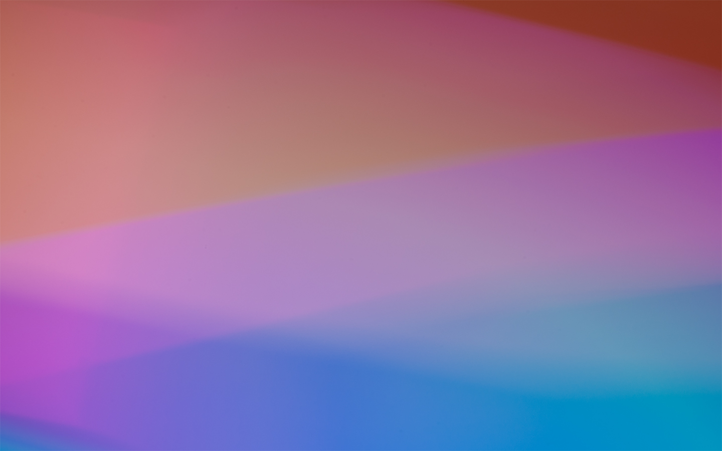 Simple coloured wallpaper for Macbook Air 13 inch by Edmonam on 1440x900