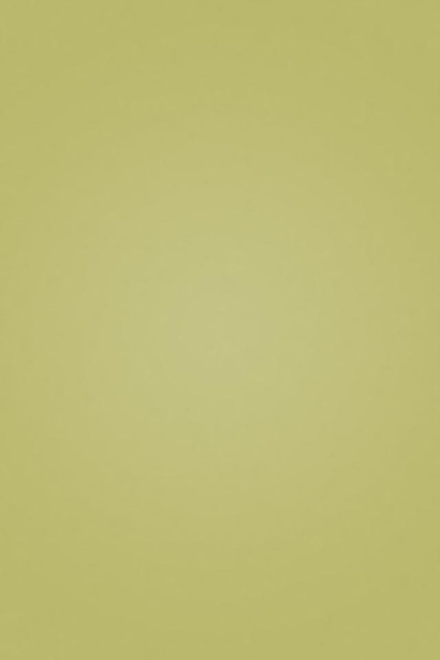Olive Green iPhone Wallpaper HD 640x960