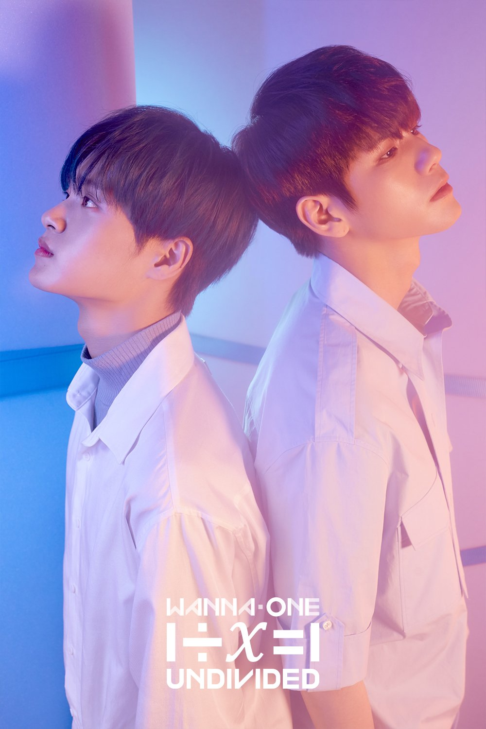 Update Wanna One Reveals Enchanting MV Teaser For Light And 1000x1500