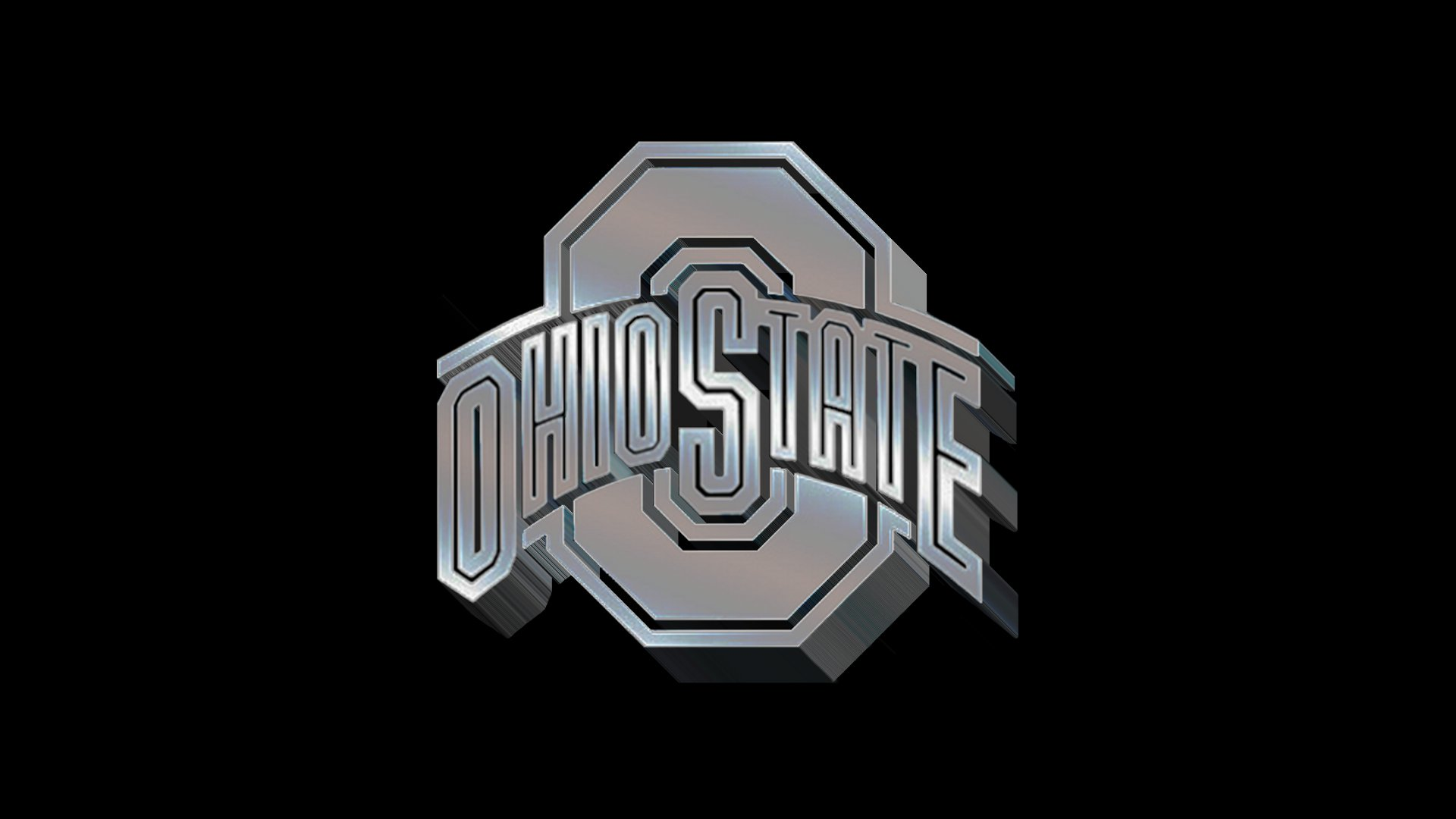 ohio state football backgrounds wallpapersafari