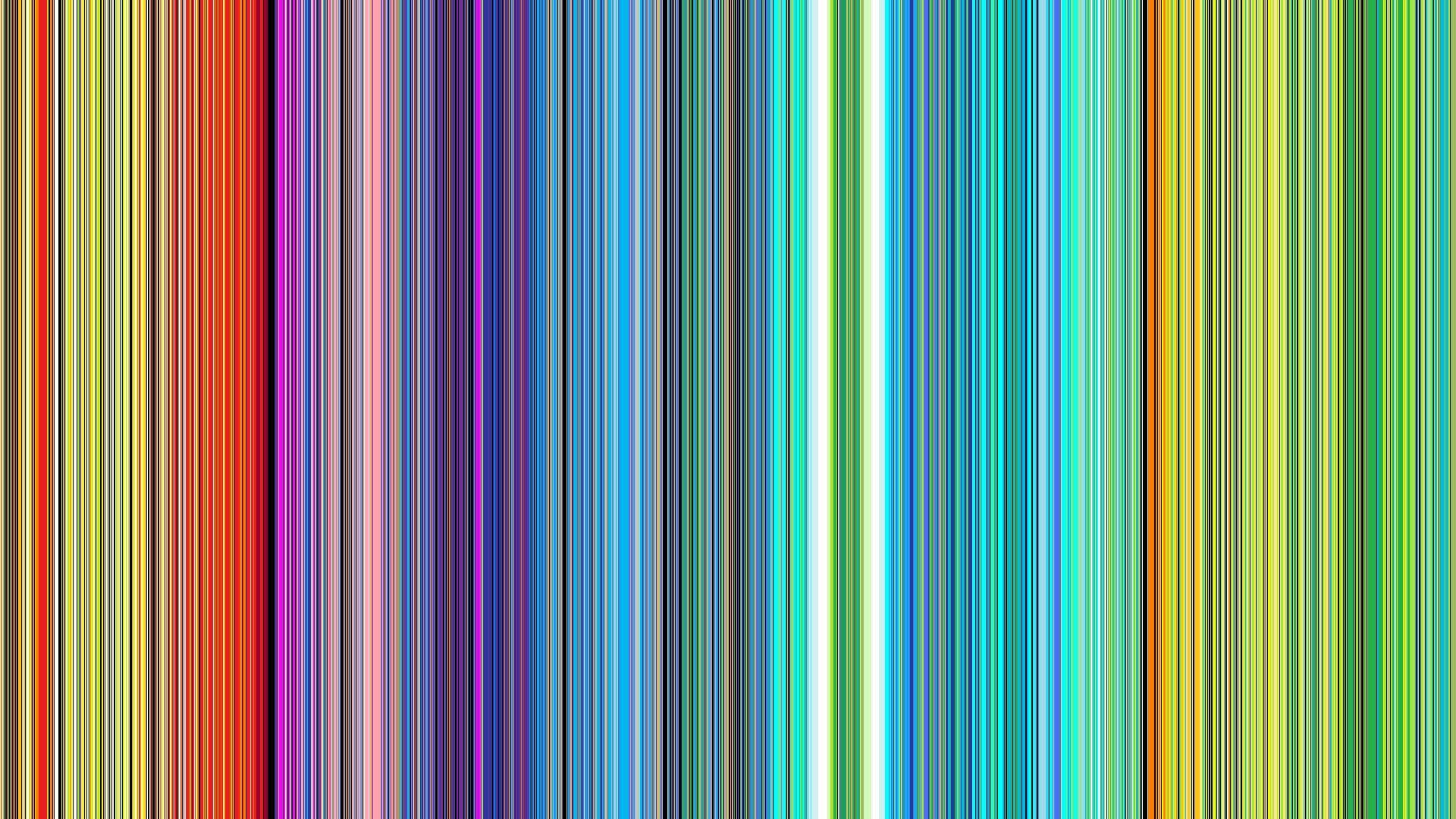 Colorful Stripes Wallpapers Colorful Stripes Wallpapers 1920x1080