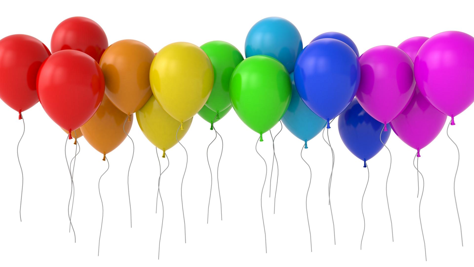 colorful hot air balloon wallpaper colored balloon 317950jpg 1920x1080