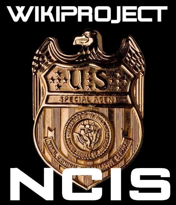 Ncis Logo Wp ncis 584x677