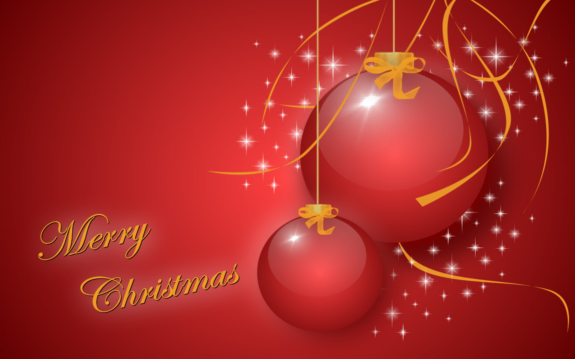 Pics Photos   Christmas Merry Christmas Wallpapers 1920x1200