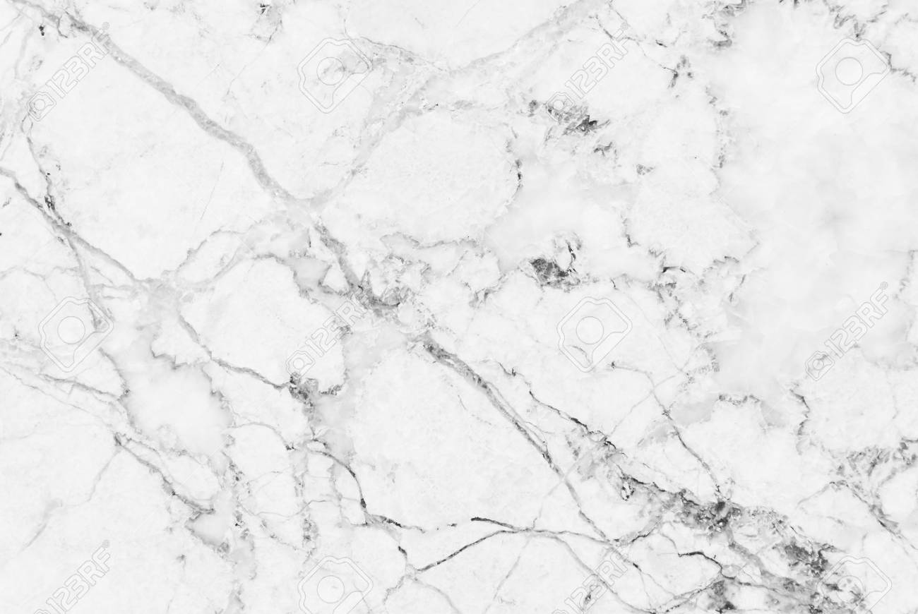White Marble Texture Pattern For Skin Tile Wallpaper Luxurious 1300x870