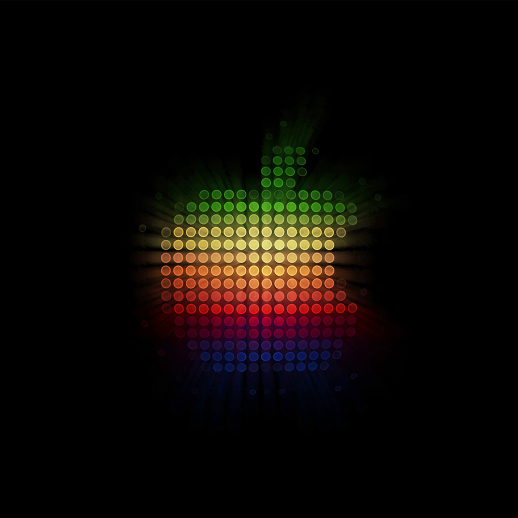30 Absolutely Fresh ipad 2 Wallpapers 1024x1024