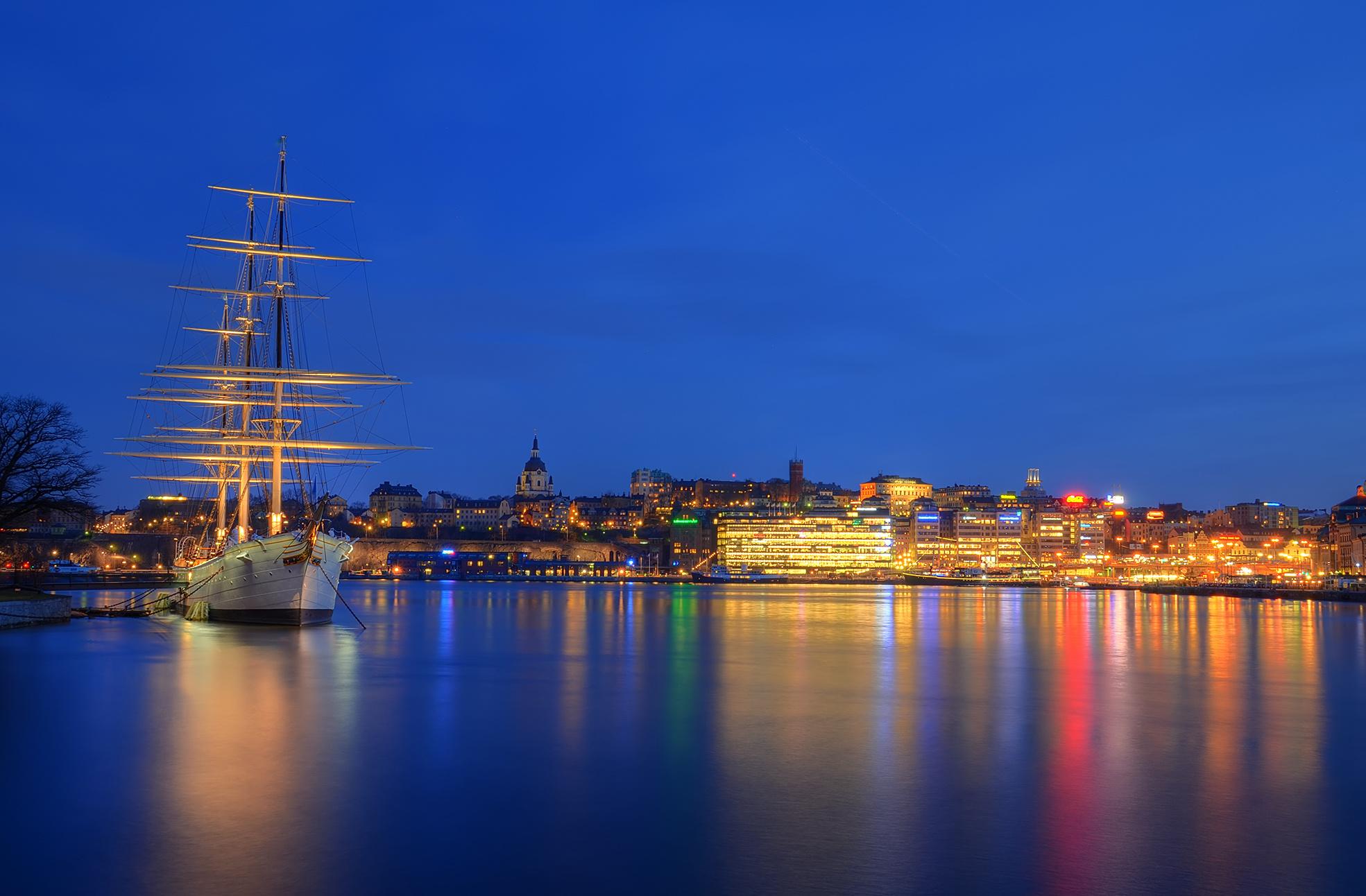 free x videos thaimassage stockholm city