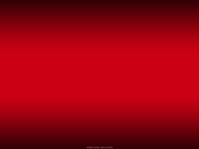 red and black gradient - photo #25