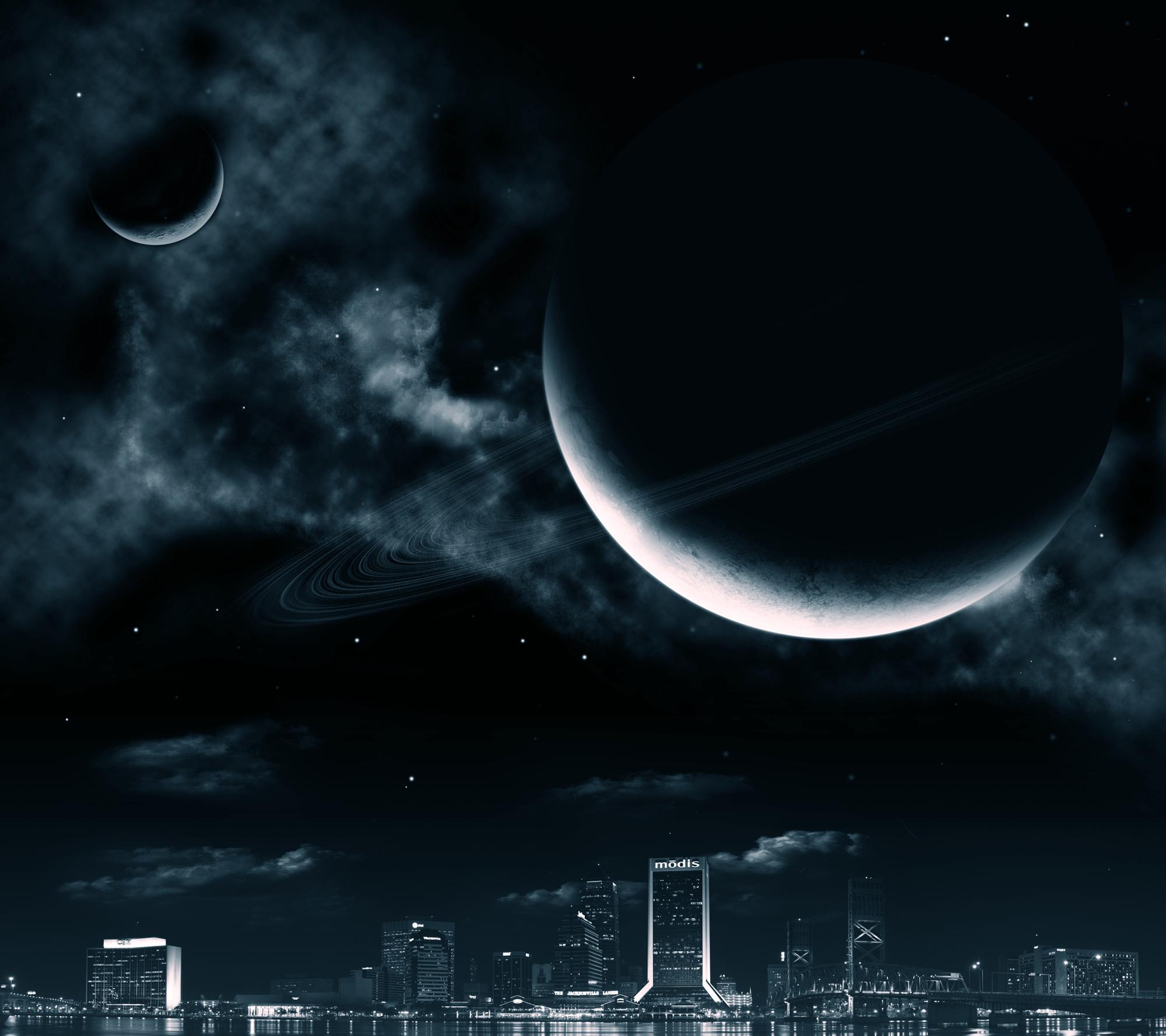 Good Night Wallpaper: Goodnight Wallpapers