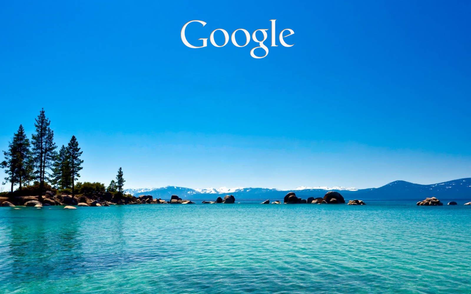Google Wallpaper Backgrounds - WallpaperSafari