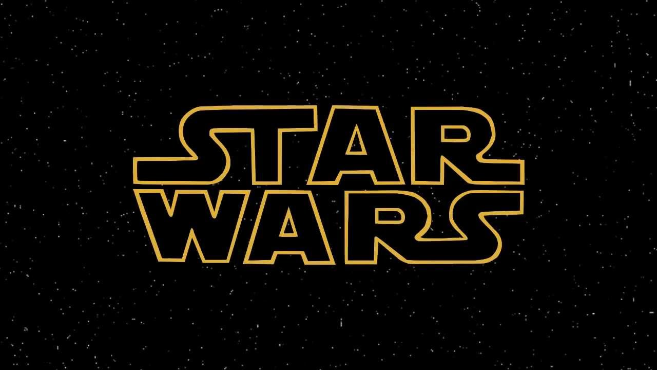 All comments on Star Wars Intro Opening Credits using Sony Vegas Pro 1280x720