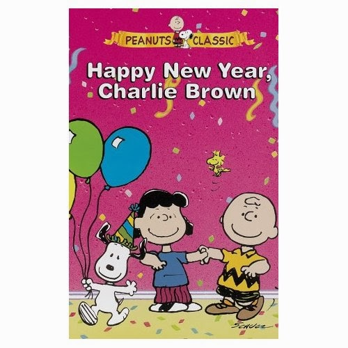 Happy new year charlie brown Wallpapers pics Movie DVD   HAPPY NEWYEAR 500x500