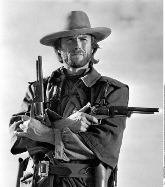 The Outlaw Josey Wales The texans   the outlaw josey 528x600