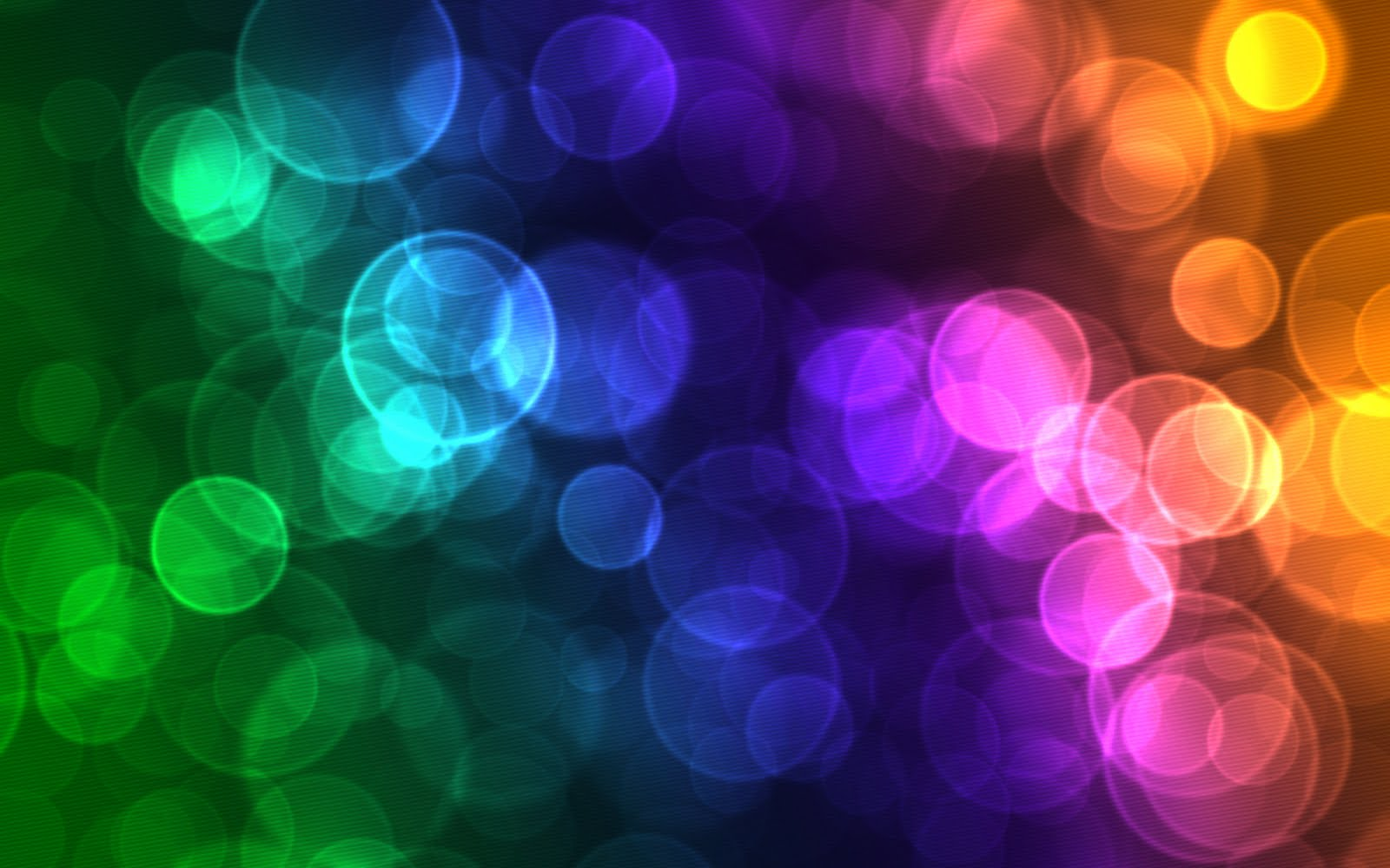 Free Download Wallpapers Box Abstract Digital Bubbles Hd Wallpapers 1600x1000 For Your Desktop Mobile Tablet Explore 44 Bubbles In Wallpaper Moving Bubble Wallpaper