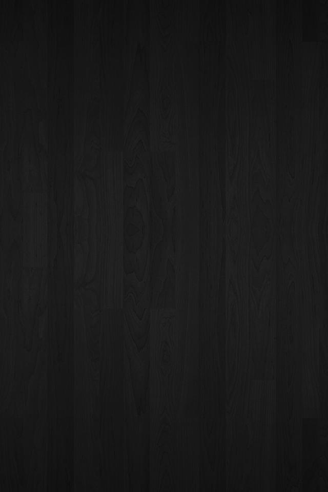 Dark wallpaper wood blog iphone   2332 iPhone Wallpaper 640x960
