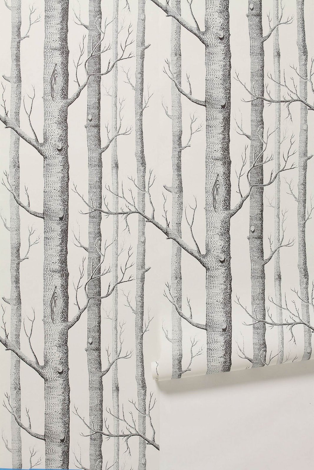 and white textured wallpaper birch 2016   Textured Brick Wallpaper 1067x1600