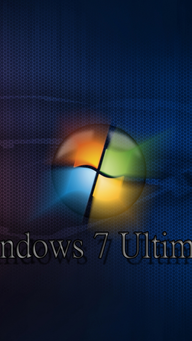 download Technet Microsoft wallpaper 138545 [1920x1200] for 640x1136