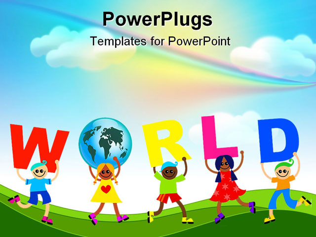 Best kid friendly powerpoint templates photos kid friendly kid friendly powerpoint templates powerpoint templates kids kid ppt wallpaper for children wallpapersafari toneelgroepblik Images