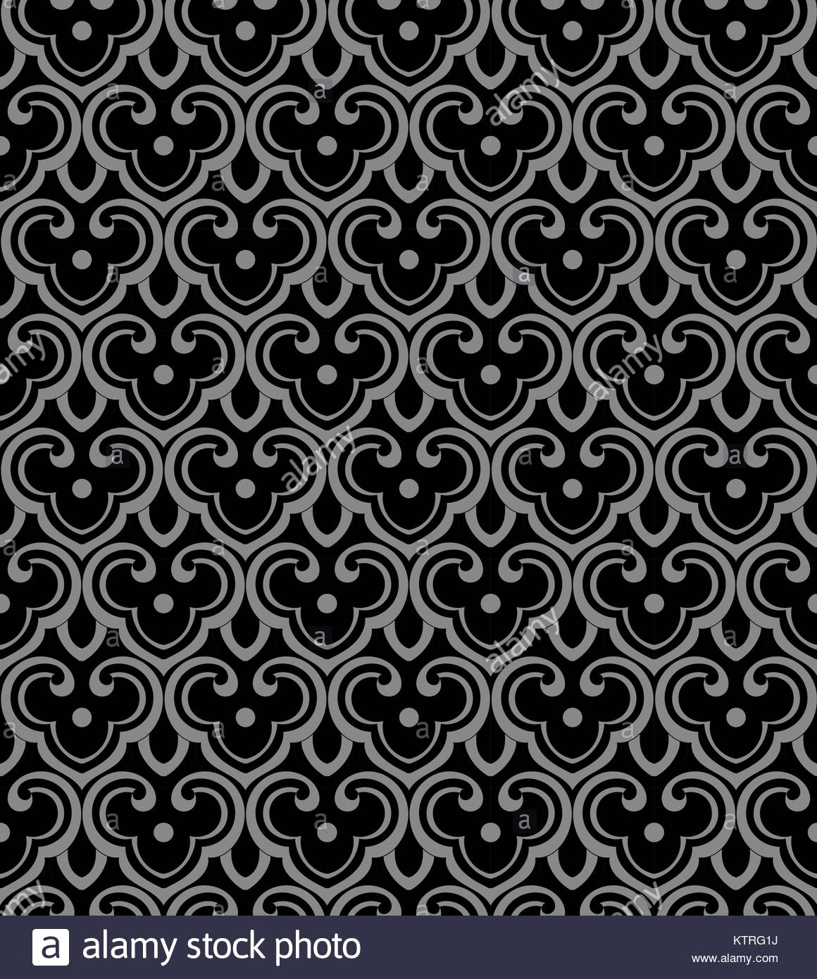Antique seamless background Chinese curve spiral cross scale 1160x1390