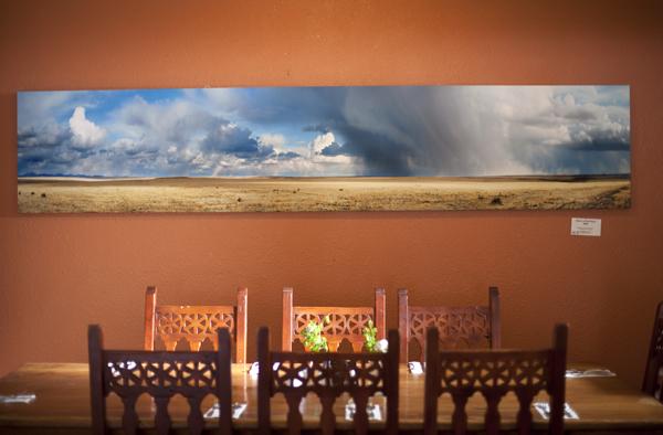 Wanderings Abiquiu Inn Abiquiu Nm HD Walls Find Wallpapers 600x394