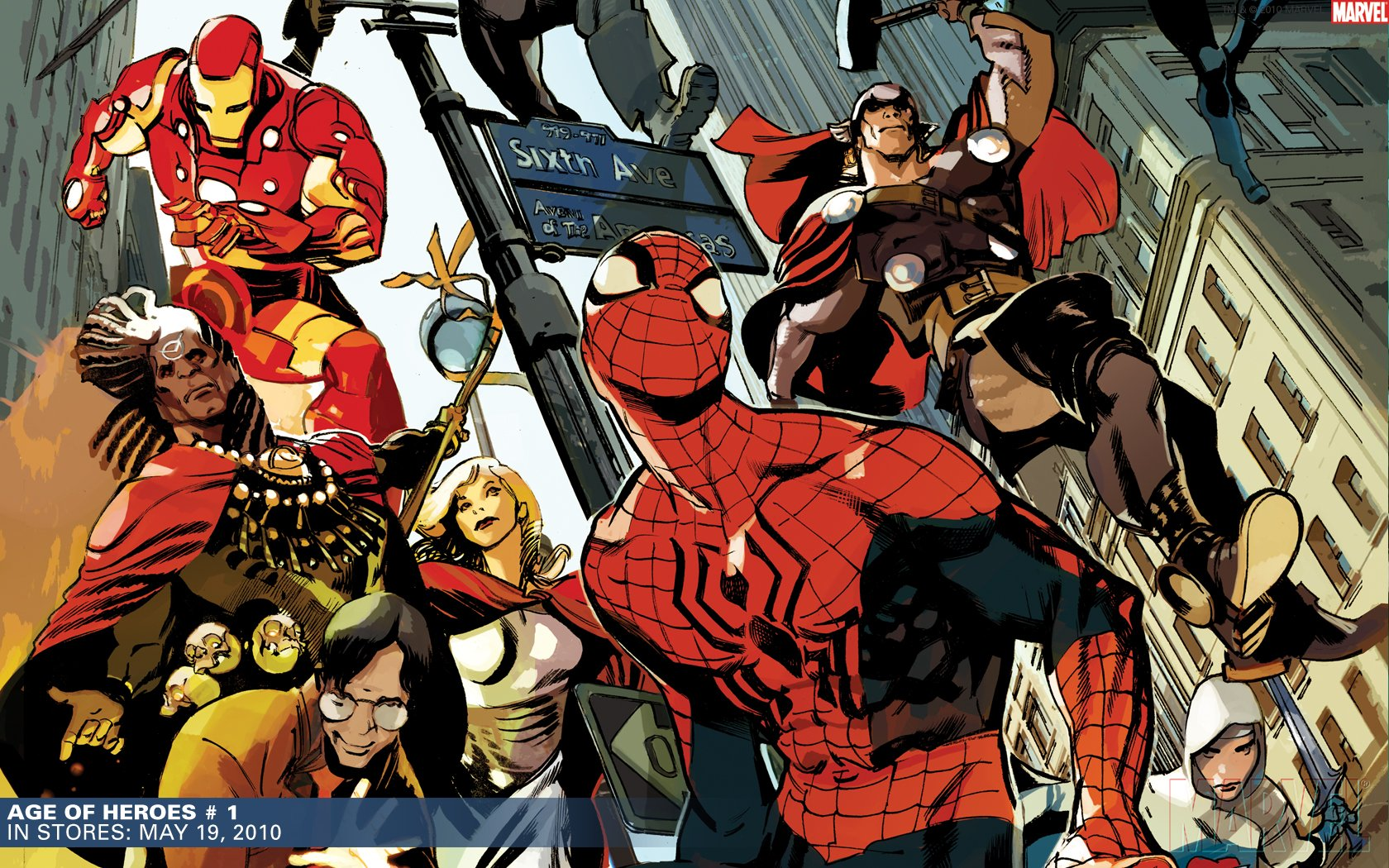 1080p avengers assemble Download Movie Marvel