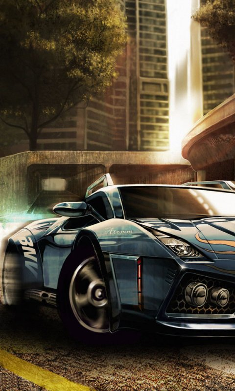 cars mobile hd wallpapers downloads 480x800 hd Car wallpaper 480x800
