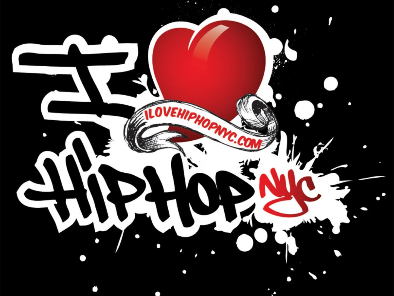 Fondos de I love Hip Hop Fondos de pantalla de I love Hip Hop 1440x1080