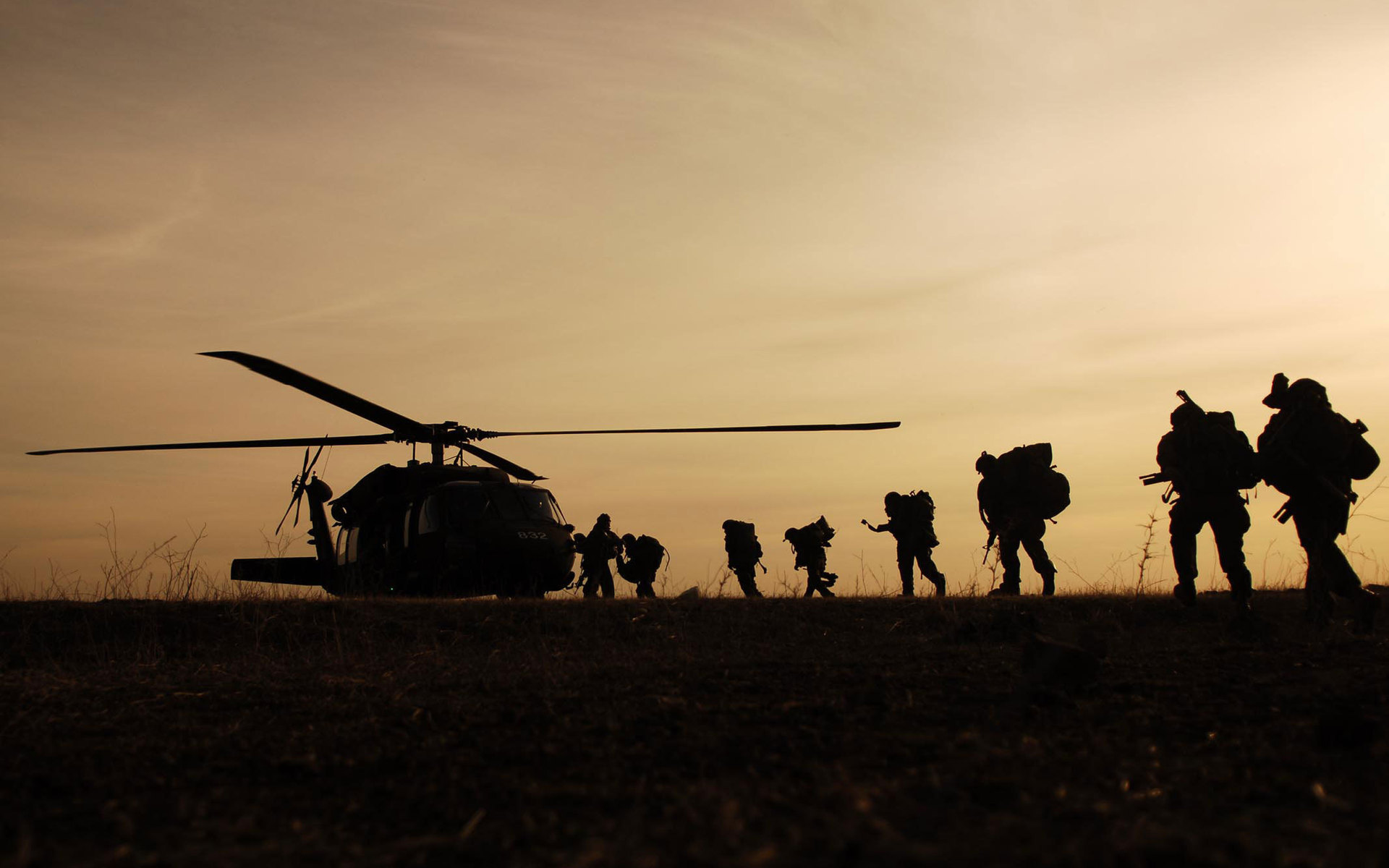 30 HD Army Wallpapers and Background Images For Download 1920x1200