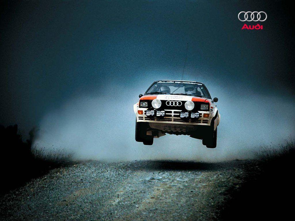 cars Audi rally Audi Quattro German cars   Wallpaper 759981 1024x768