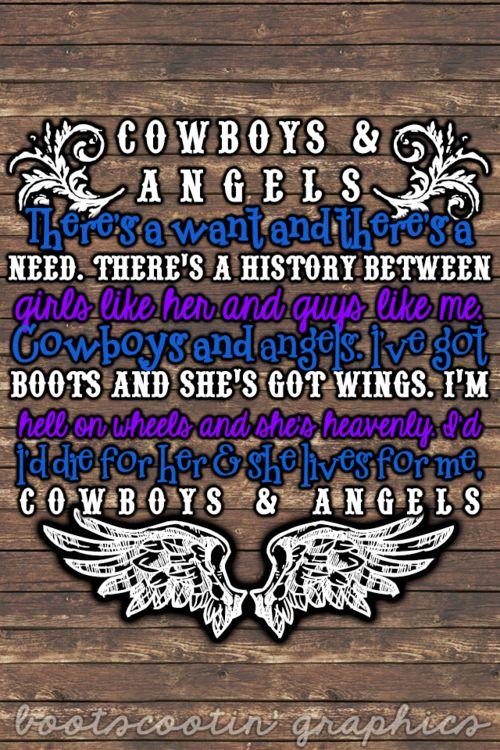 Lyrics Country Lyrics Wallpapers Wallpapers Cowboy Songs Lyrics 500x750