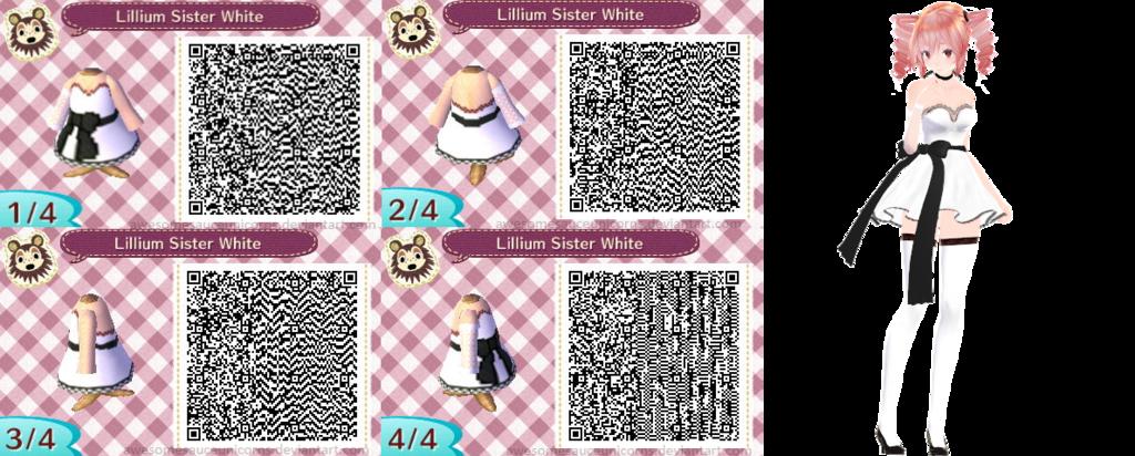 48 Animal Crossing Wallpaper Qr On Wallpapersafari