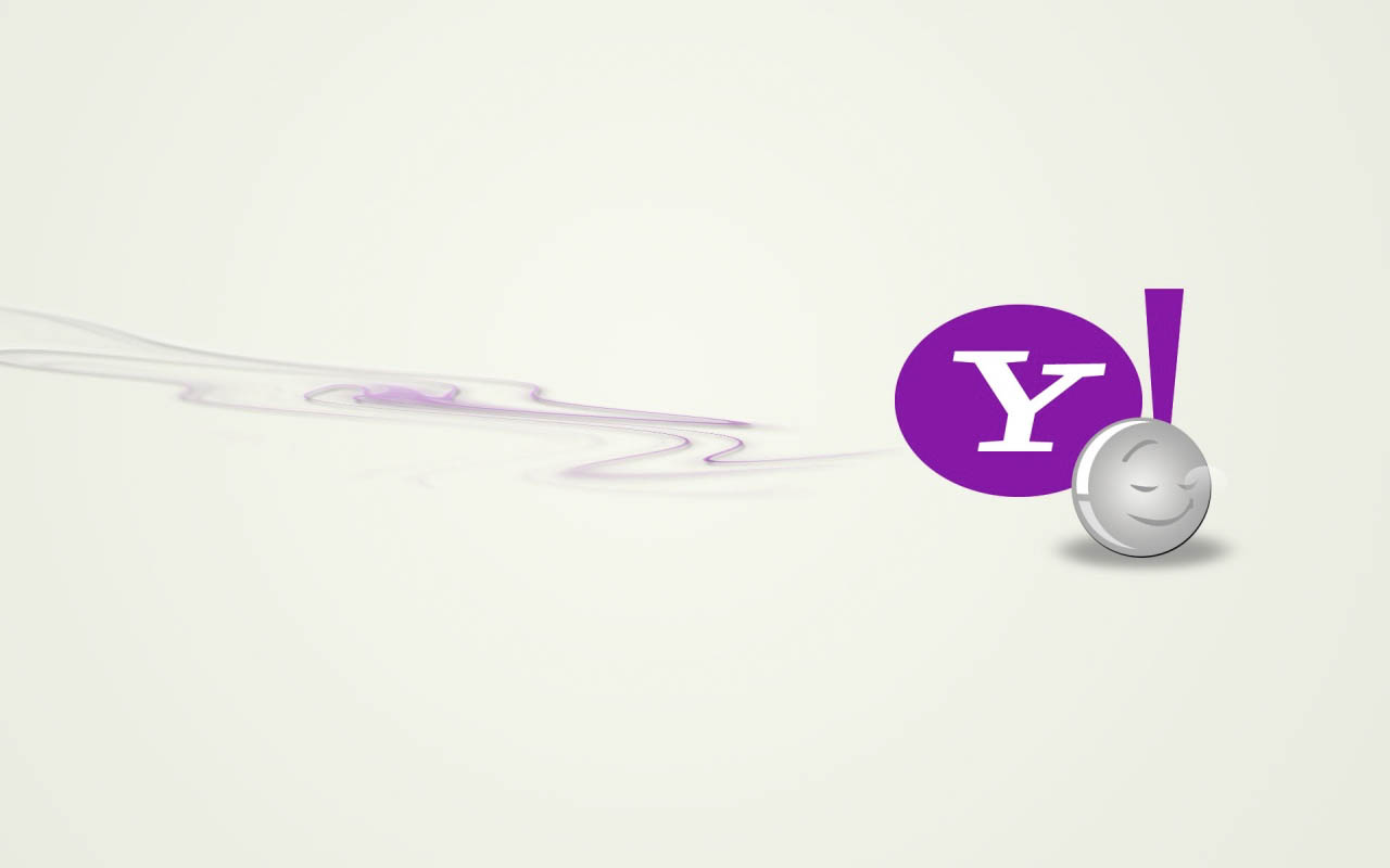 Yahoo Images And Desktop Backgrounds High Resolution   All HD 1280x800