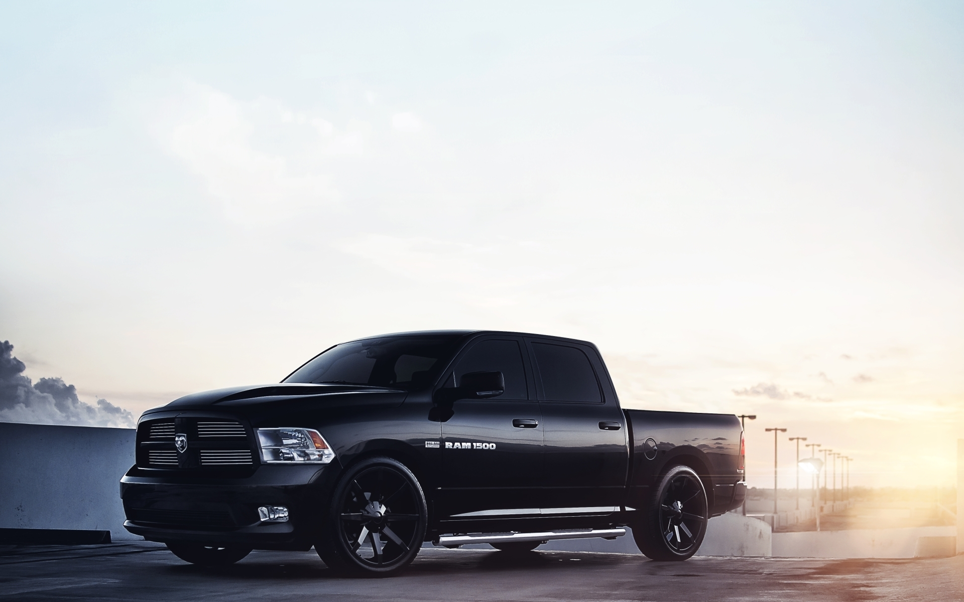 Dodge Wallpaper 789988 HD Dodge Wallpaper 827946 Dodge Ram Wallpaper 1920x1200