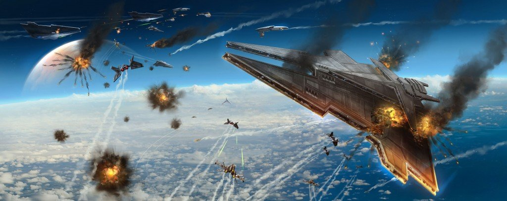 space war widescreen high definition wallpaper download space war 1024x406