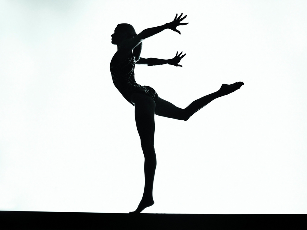 gymnastics wallpapers gymnastics wallpapers gymnastics hd wallpapers 1024x768