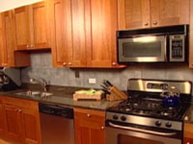The Pros and Cons of Vinyl Tile Flooring Ideas Installation Tips 616x462