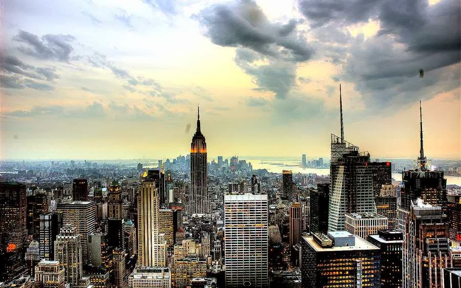 city city view city wallpaper new york city new york city pictures 900x563