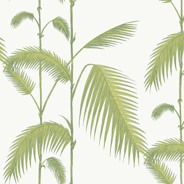 Cole Son Contemporary Restyled Cole Son Palm 95 1009 600x600