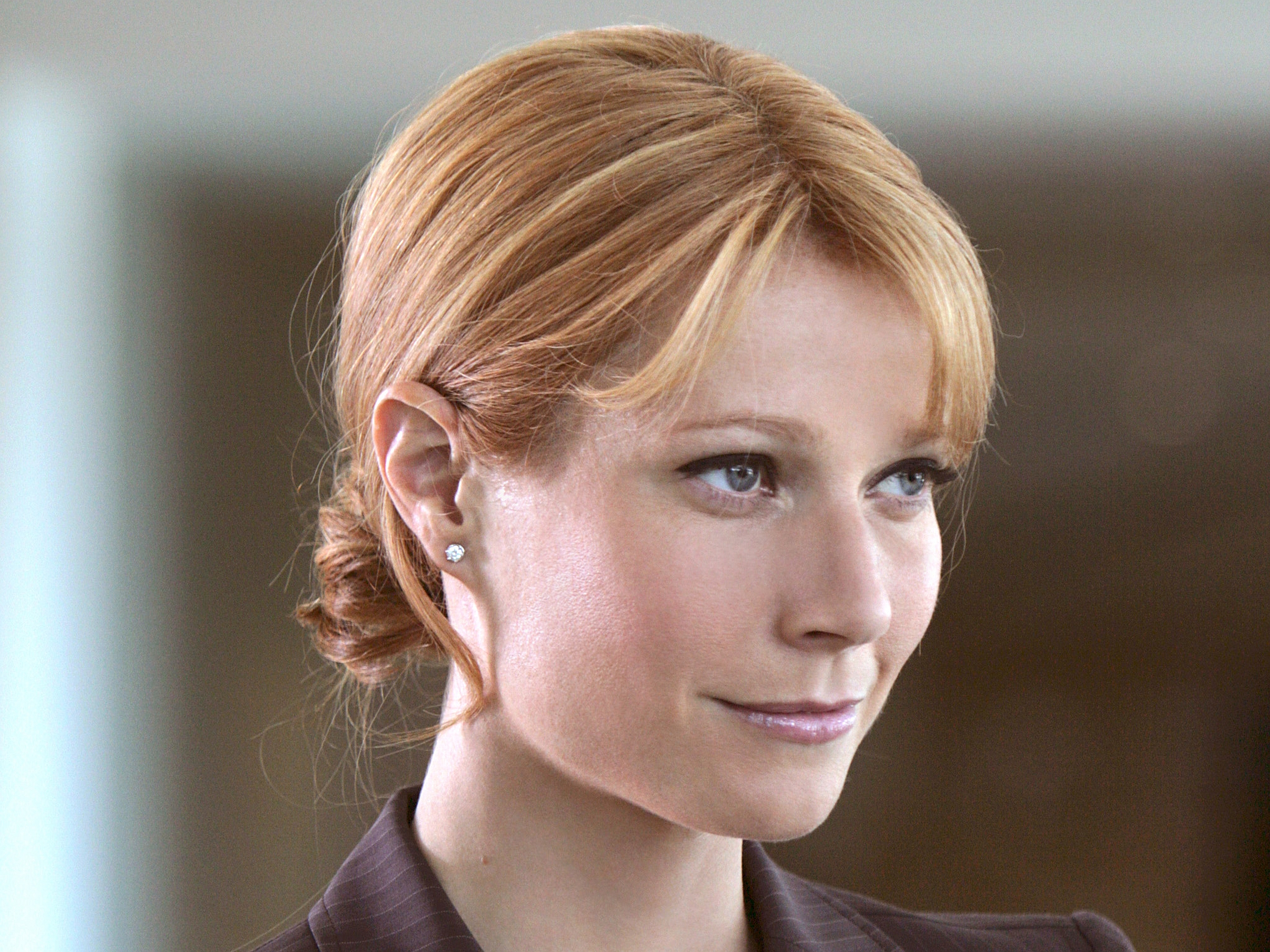 Gwyneth Paltrow Face Wallpaper Pictures 53045 2560x1920px 2560x1920