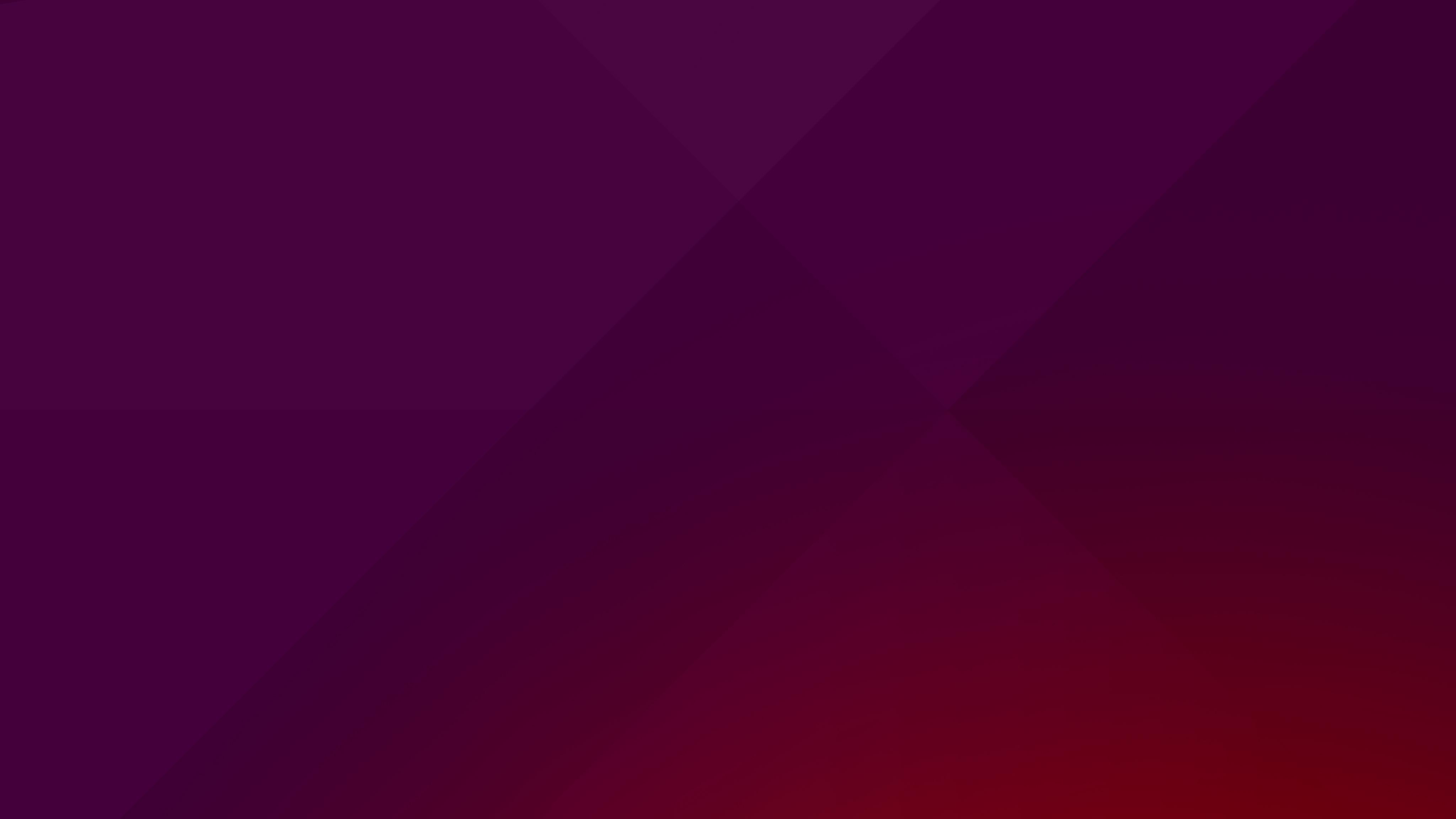 The Ubuntu 1504 default desktop wallpaper 4096x2304