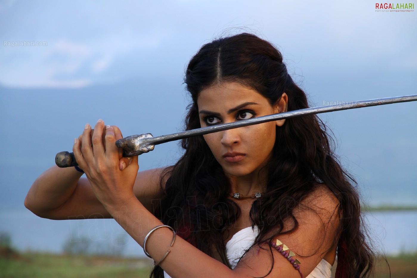Genelia Hi Res Image 19 Beautiful Tollywood Actress Photos 1399x933