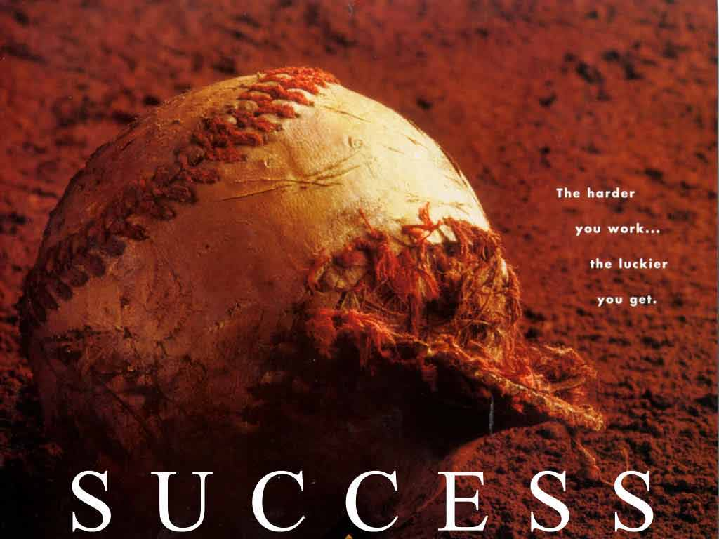 Baseball wallpapers xc 4 1024x768