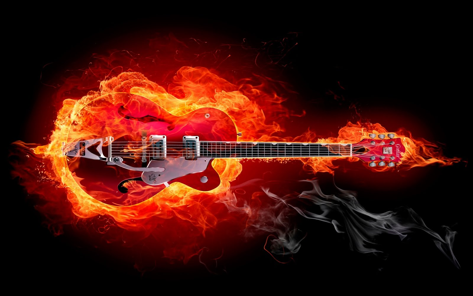 35 Awesome Music wallpapers Curious Funny Photos Pictures 1600x1000