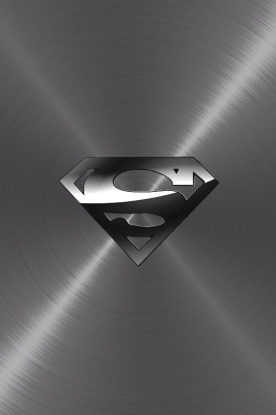 Superman Wallpaper 4 iPhone 22 by icu8124me 541x812